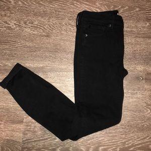 NWOT! Skinny jeans! Express